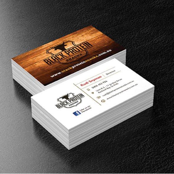 Portfolio brisbane marketing agency digital marketing graphic black protein snacks reheart Image collections