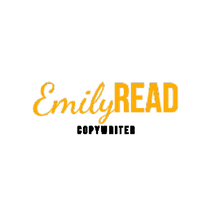 Emily Read Copywriter