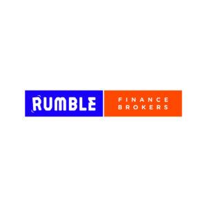Rumble Finance Brokers