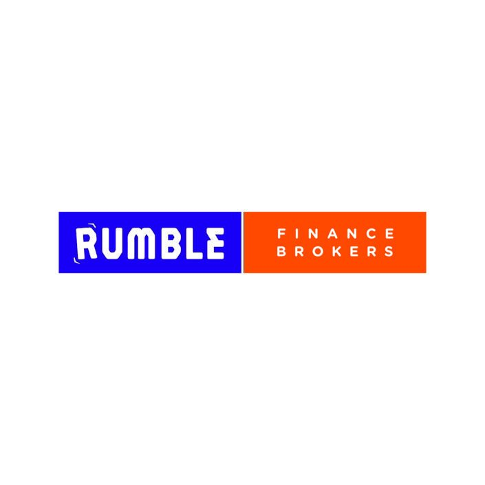 Rumble Finance Brokers