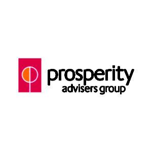 Prosperity Advisors Group