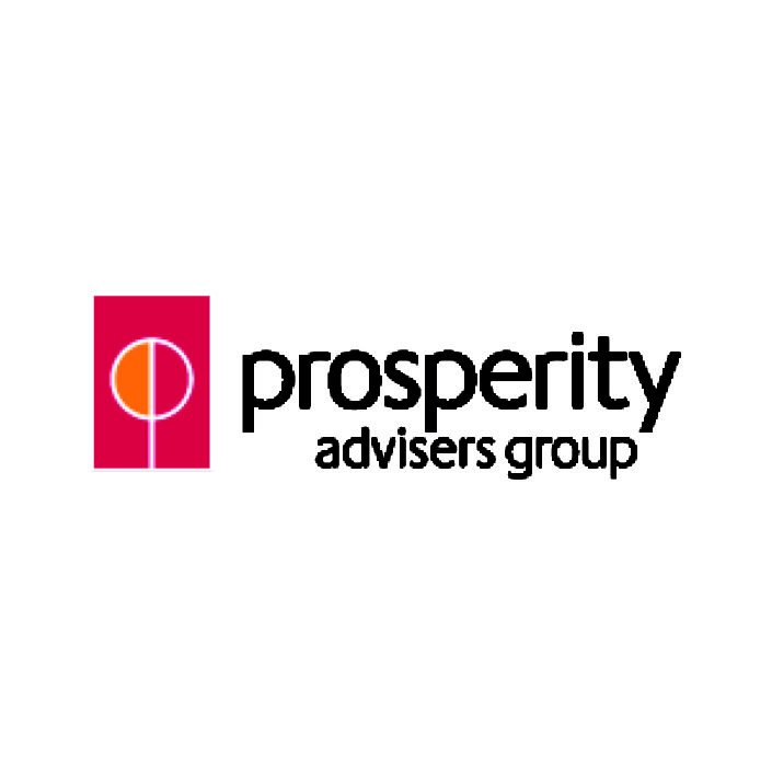 Prosperity Advisors Group