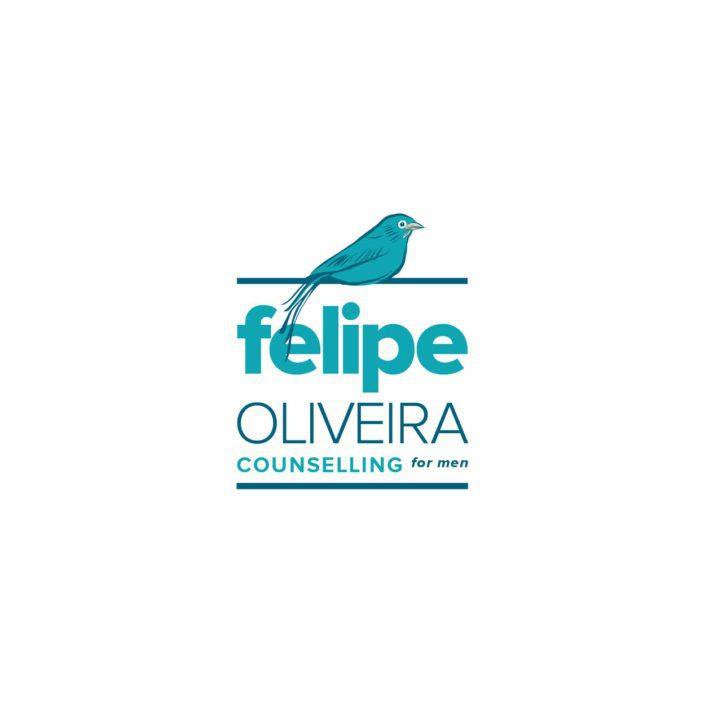 Felipe_logo