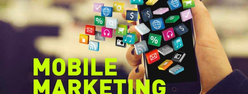 5 Aug Mobile marketing image 2