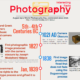 World Photography Day Facts Desketing 1