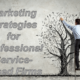 Marketing Professional Services 1
