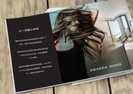 portfolio central lumley brochure