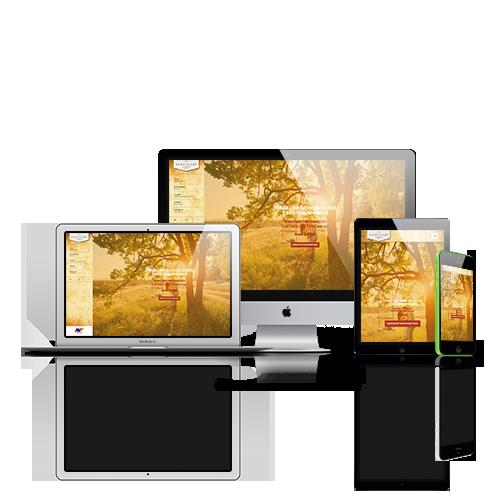 , Property Websites