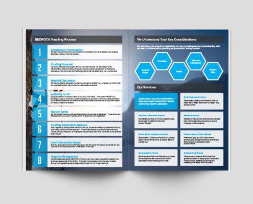 bedrockfunding brochure 2