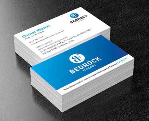 bedrockfunding businesscard
