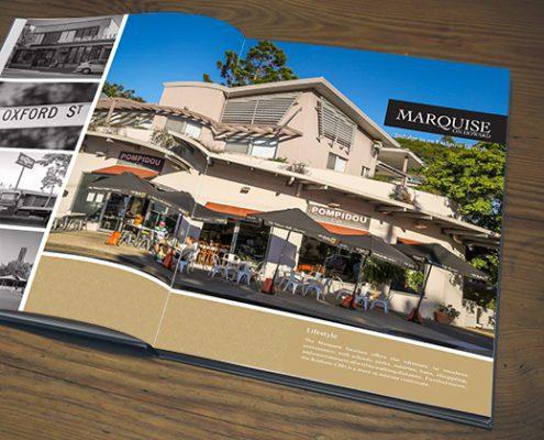 portfolio marquise brochure