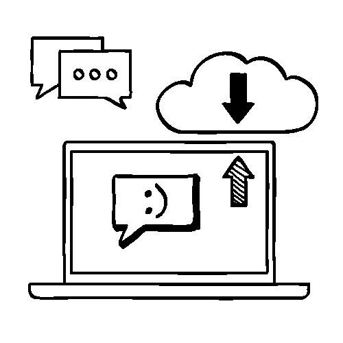 retail online Instore
