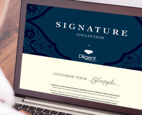 signaturecollection website
