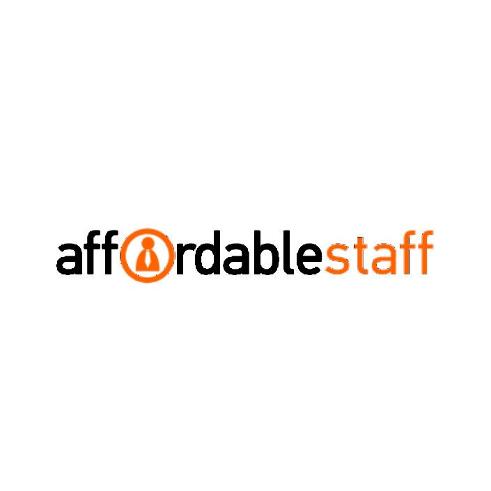 AFORDABLE STAFF