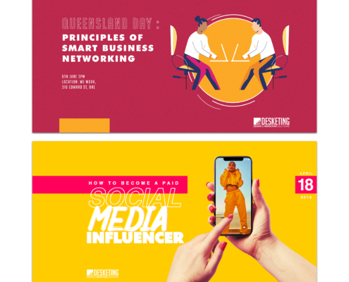 Brisbane marketing agency