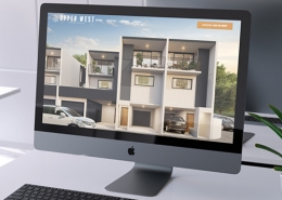 Property Marketing Upper West Arana Hills3