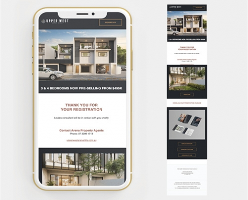 Property Marketing Upper West Arana Hills4