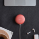 Smart home automation blog