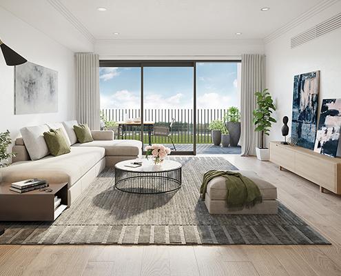 Brisbane Property Marketing Agency