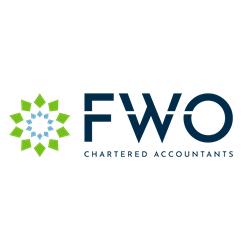 FWO Chartered Accountants