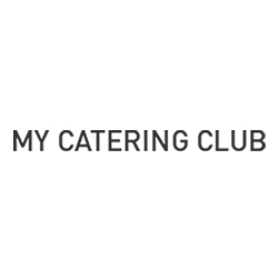 My Catering Club